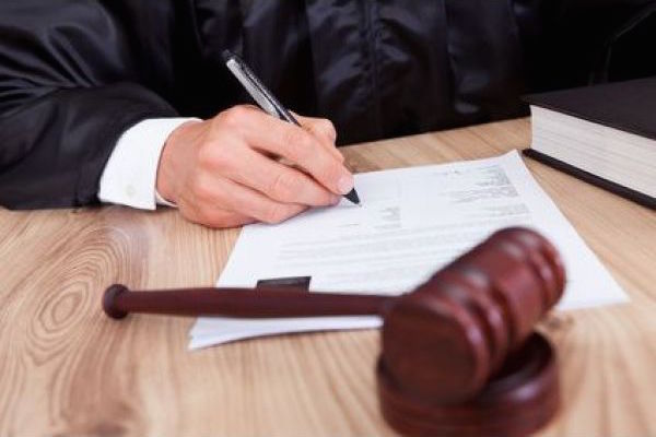 Quelle est la valeur juridique de vos devis ?