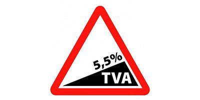 La TVA et les charges lorsqu'on est artisan