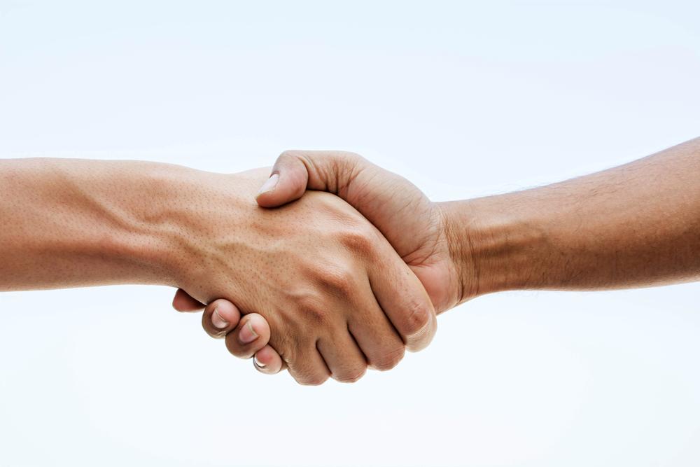 Comment améliorer sa relation client en tant qu'artisan du bâtiment ?