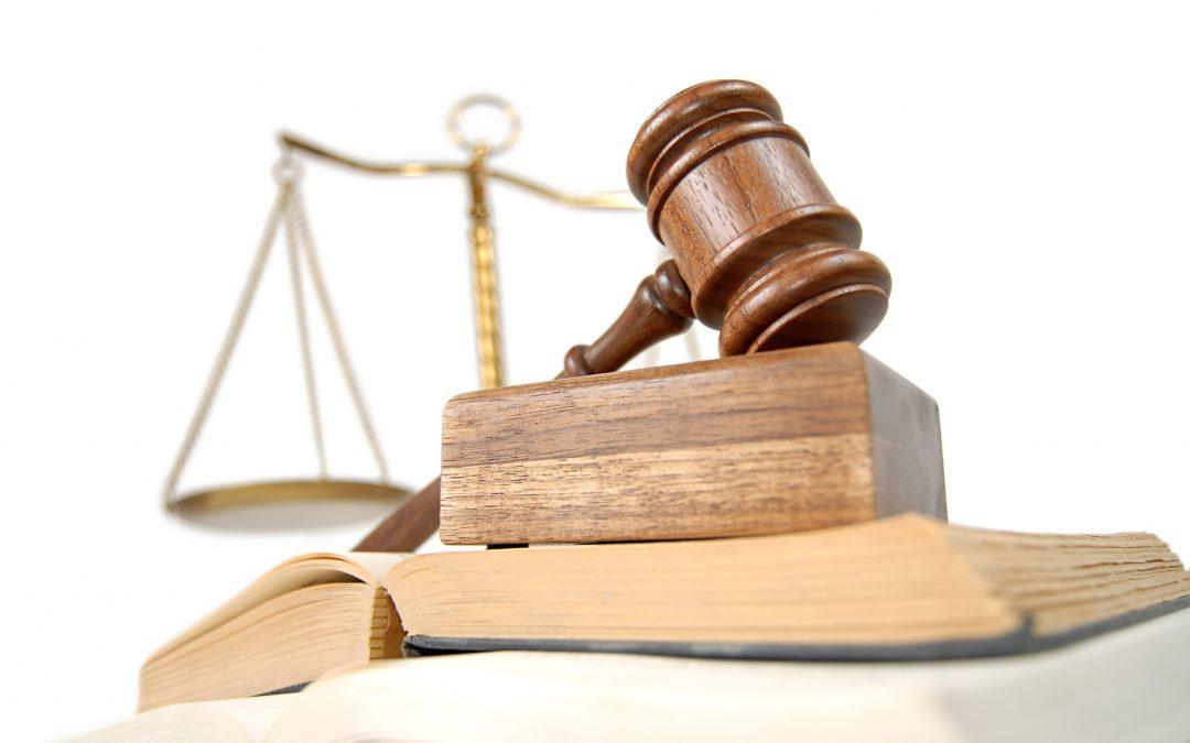 Quelles sont les lois que les artisans du bâtiment doivent connaître ?