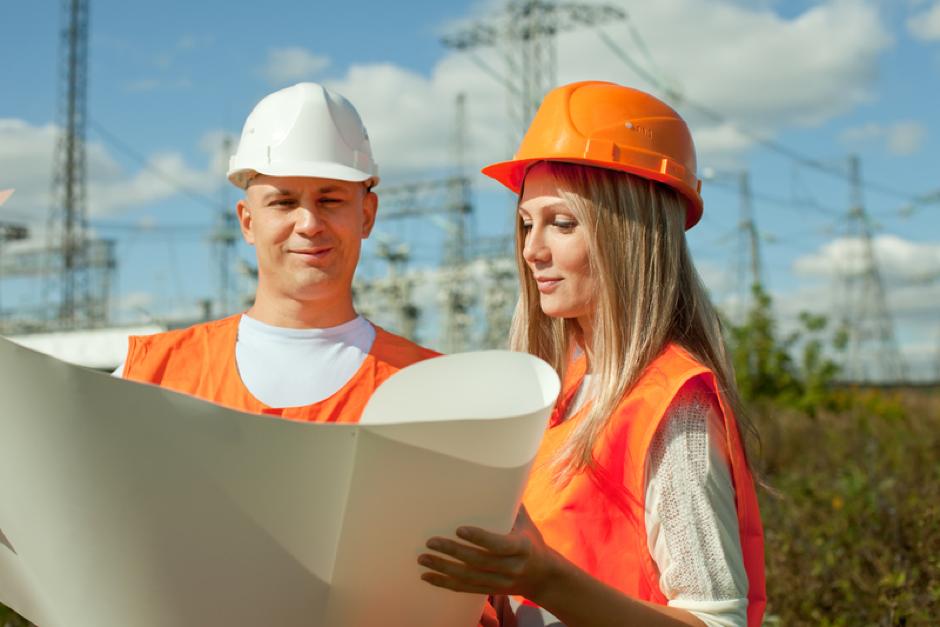 Artisans du bâtiment apprenez à connaître les différents acteurs de l'énergie !